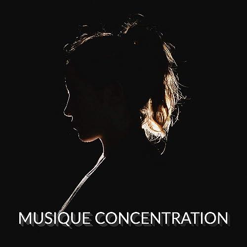 Musique Concentration Musique De Fond Instrumentale Calme