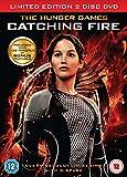 Hunger Games: Catching Fire [Edizione: Regno