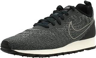 Nike MD Runner 2 Eng Mesh Womens Sneakers