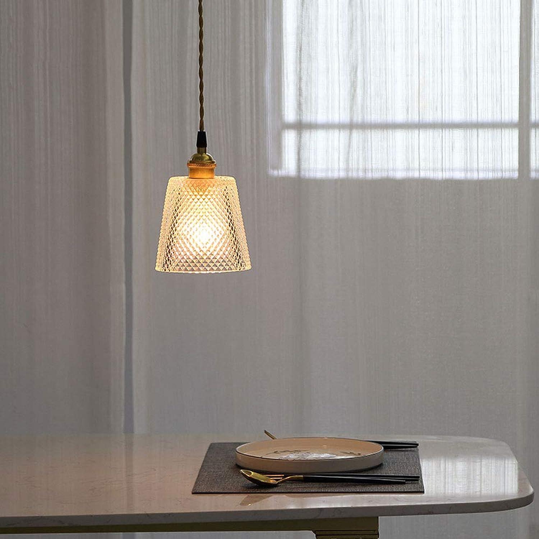 Rishx Moderne Glas Pendelleuchte Nordic Kreativitt E27 LED Hngelampe Droplight Hhenverstellbar Kronleuchter Dinning Bar Restaurant Deco Leuchte