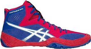 ASICS Dan Gable Evo Mens Wrestling Shoes