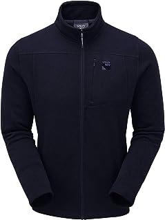Sprayway Men's Minos Jacket Minos Jacket