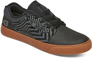 timeless design b9fd0 8ef37 Amazon.it: Dc Ken Block Shoes