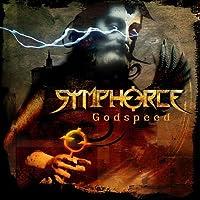 Godspeed + DVD