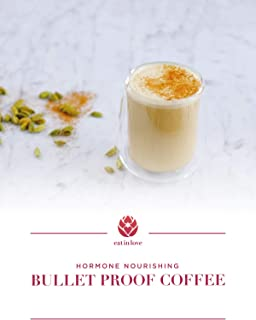 Clip: Hormone Nourishing Bullet Proof Coffee