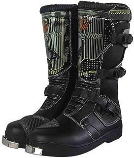 débiles añadir Mostrarte  Amazon.es: botas timberland negras mujer