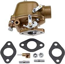 Best marvel schebler carburetor 10a 355 Reviews