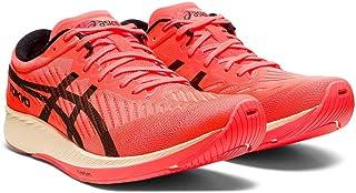 Women's Metaracer Tokyo Running Shoes