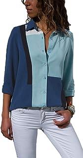 Amazon.it: ZARA Bluse e camicie T shirt, top e bluse