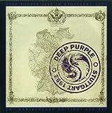 Deep Purple: Live in Stuttgart 1993 (Audio CD (Live))
