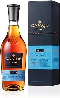 Camus VSOP Intensely Aromatic in Geschenkpackung - Einführung in 2020 1 x 700 ml