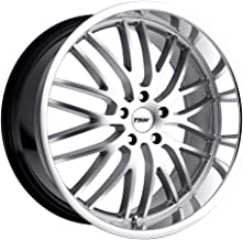 Best land rover discovery 4 19 inch wheels Reviews