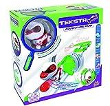 Splash Toys–Playset teksta Babies Robot...