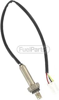 Fuel Parts LB2071 Lambdasonde