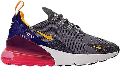 Nike Air Max 270 Big Kids