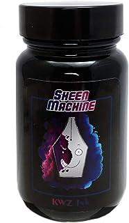 Sheen Machine Handmade Fountain Pen Bottled Ink-60 ml