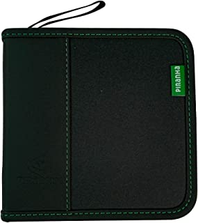 Best spider man ps4 wallet Reviews
