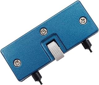Watchs Adjustable Back Case Opener Closer Remover Repair Watchmaker Holder Tool Watch Case Opener