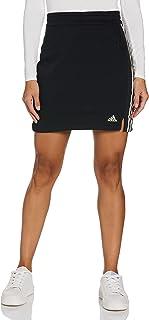 adidas womens U-4-U SKIRT Dress