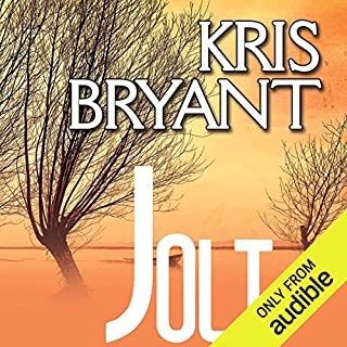 Jolt                   Written by:                                                                                                                                 Kris Bryant                               Narrated by:                                                                                                                                 Emily C. Michaels                      Length: 6 hrs and 57 mins     1 rating     Overall 5.0
