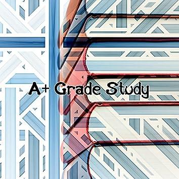 A Grade Study