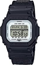 G-Shock: GLS-5600CL G-LIDE Watch