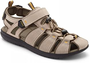 Best discount vionic sandals Reviews