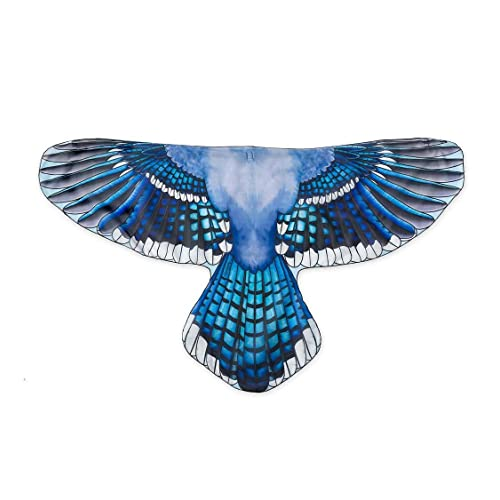 Bird Wing Costume: Amazon.com