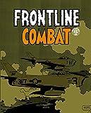 Frontline Combat T2