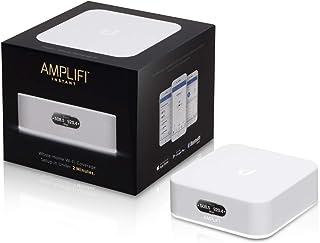 Amazon.es: wifi mesh