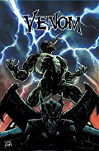 Venom by Donny Cates Vol. 1: Rex (Venom (2018))