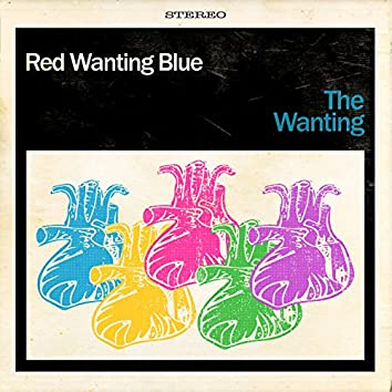 The Wanting