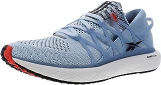 حذاء ريبوك فلورايد رن 2.0 للنساء