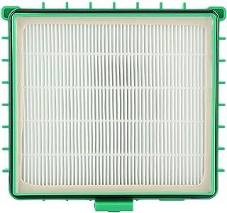 Aspirador Filtro Filtro de Aspiradora Material Ecol?gico F?cil de Instalar y Limpiar para Fuerza de Silencio ZR002901 RO4421 RO4427