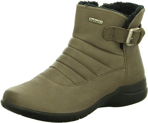 SEIBEL KG JOSEF 92468vl919 707 - Stiefel para damen