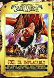 Joe, El Implacable [DVD]