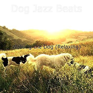 Walking the Dog (Relaxing)