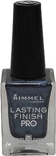 Best rimmel london nail varnish Reviews