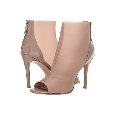 Charles by Charles David Reece Bootie (Taupe) Women