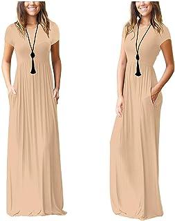 KHAYA Women Tank Maternity Dress Underwear Seamless Pregnancy Basic Layer