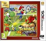 Mario Tennis Open - Nintendo Selects [Importación Francesa]