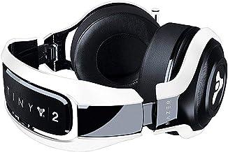 Destiny 2 Mano'war TE Headphone