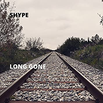 Long Gone