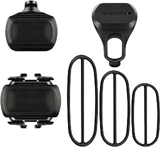 Bike Speed and Cadence Sensor
