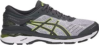 ASICS Men's Gel-Kayano 24 Running Shoes