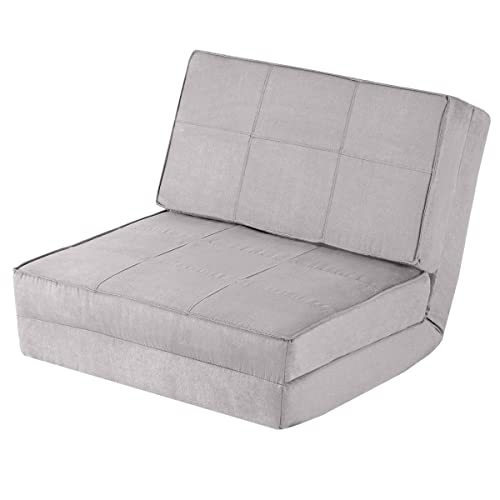 Sleeper Chair: Amazon.com