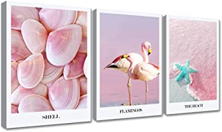 Best pink flamingo pictures Reviews