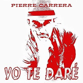 Yo Te Daré