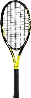 硬式テニスラケット レヴォCV_3.0_(_フレームのみ_)