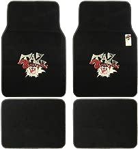 tasmanian devil car accessories